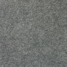 Фетр жесткий 3 мм, 50x33 см, ТЕМНО-СЕРЫЙ МЕЛАНЖ, Китай