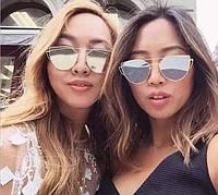 Солнцезащитные очки  купить оптом и в розницу реплику Dior