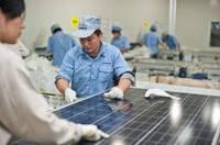 Знижені ціни на сонячні батареї ALTEK
