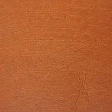Фетр жесткий 3 мм, 50x33 см, СВЕТЛО-КОРИЧНЕВЫЙ, Китай