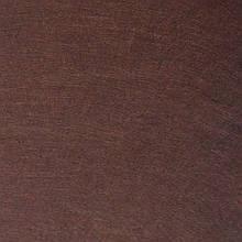Фетр жорсткий 3 мм, 50x33 см, ТЕМНО-КОРИЧНЕВИЙ, Китай