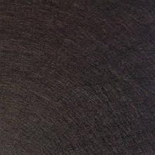 Фетр жорсткий 3 мм, 50x33 см, ЧОРНИЙ