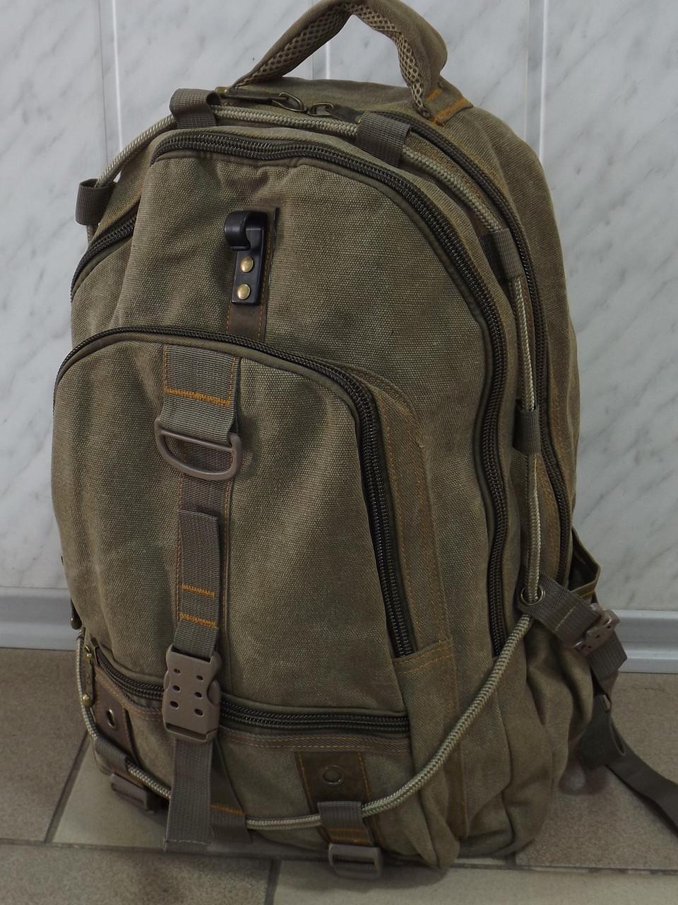 Рюкзаки хаки городские рюкзак с грудной стяжкой слалом 55 купить в москве недорого
