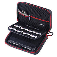 Чехол Smatree Traveling and Home Storing Case New Nintendo 3DS XL