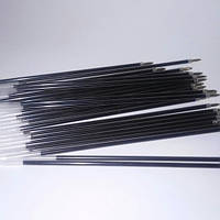 Стержень для шариковой ручки