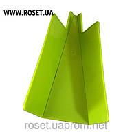 Складається обробна дошка - Folding Chopping Board