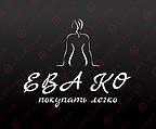"""Магазин """"Ева КО"""""""