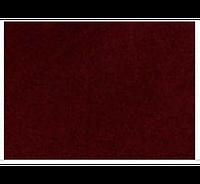 Фетр20*30см 1мм темно-коричневый