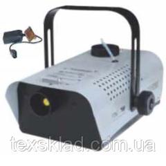 Дым машина BK111B