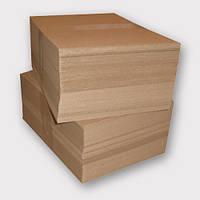 Картон переплетный 2,00 мм картонаж, фото 1