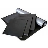 Техпластина ТМКЩ 1-50 мм