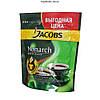 Кофе Jacobs Monarch (Якобс Монарх), 38г