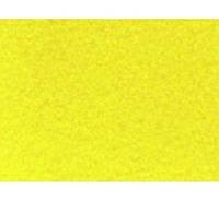 Фетр20*30см 1мм желтый-светлый
