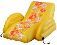 Кресло надувное Campingaz FLOATING WATER LOUNGER