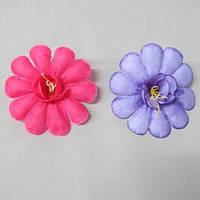 Милашка цветок искусственный Цена за уп - 100 шт.