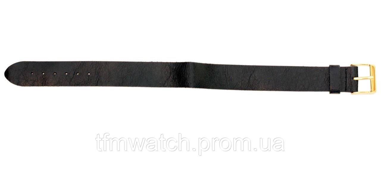 Кожаный ремень 18 мм итальянские ремни мужские кожаные купить