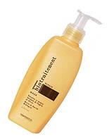 Маска для волос восстановление Brelil Bio Traitment 200ml