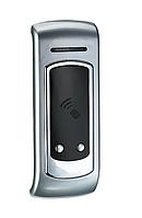 Электронный замок для шкафчиков Locker-91