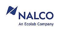 Nalco EC1213A