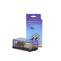 Schego Ideal, компрессор для аквариума до 250 литров