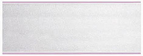 Матрас Bemby Light (Бэмби Лайт) 90х200