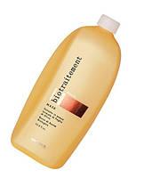 Маска для волос восстановление Brelil Bio Traitment 1000ml
