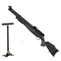 Пневматическая винтовка Hatsan BT65-RB + Насос высокого давления Hatsan