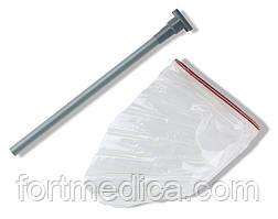 Инструменты для эвакуации органов и тканей Endobag (Covidien)