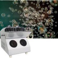 Генератор мыльных пузырей MEGA BUBBLES