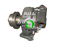 Насос водяной ЯМЗ (Россия) 236-1307010-Б1