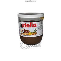 Nutella, 200г