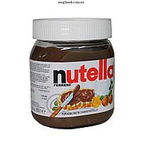 Nutella, 350г