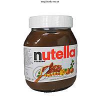 Nutella, 630г