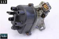 Распределитель зажигания (Трамблер) Honda Civic 1.4 1.5 1.6 92-95г ( D15B / D16A), фото 1