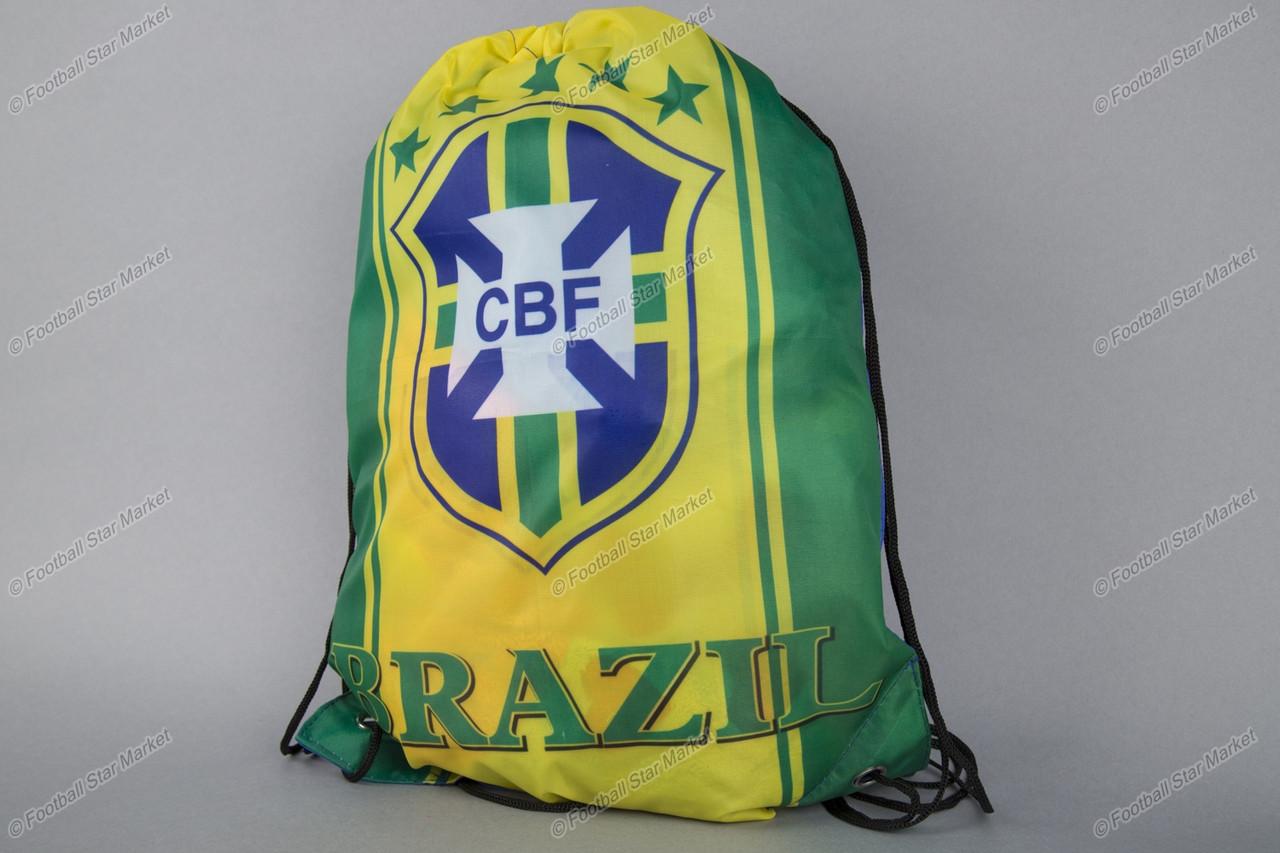 Рюкзак сборной бразилии купить рюкзак джинсовый