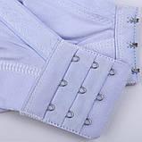 Комплект для беременных для сна и кормления, фото 10