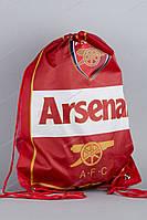 """Сумка мешок-рюкзак """"ALLPRINT"""" """"Арсенал"""""""