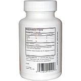ЭДТА (EDTA), Arizona Natural, 600 мг, 100 капсул. Сделано в США., фото 2