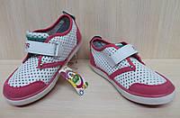 Детские кроссовки на девочку ТМ Jong-Golf, фото 1