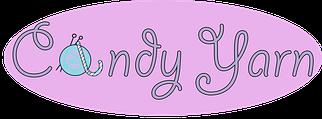 Candy Yarn - Первый дискаунтер пряжи
