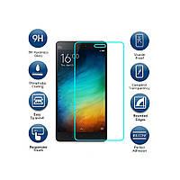 Защитное стекло ProGlass 0,26mm (2,5D) для Xiaomi Mi4