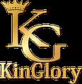 TM Kinglory