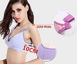 Комплект белья для беременных и кормящих, фото 5