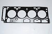 Прокладка ГБЦ (8 клапанов) для Форд Фиеста