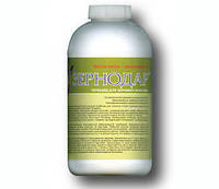 Зернодар (Гранстар) гербицид на зерновые
