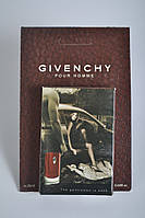 Givenchy pour homme, фото 1