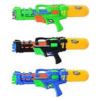 Водяной пистолет Громила ХXL