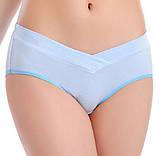 Комплект белья для беременных и кормящих, фото 3