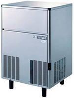 Льдогенератор SIMAG SCN 75A