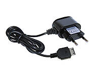 СЗУ Avalanche USB ACH-016 2.1A